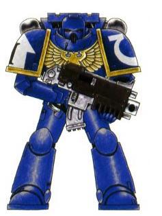 File:Mk8power armor.jpg