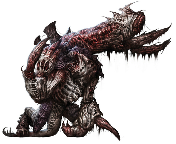 File:Pyrovore.png