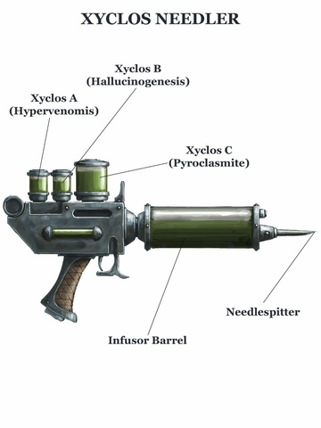File:Xyclos Needler.png