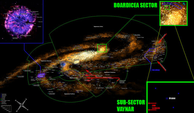 File:BOARDICEA sector map.jpg