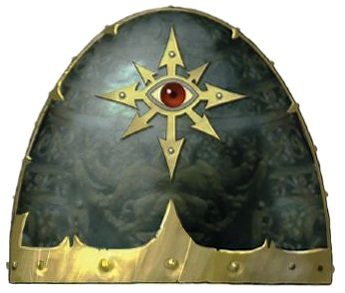 File:Black Legion Heretic SP 2.jpg
