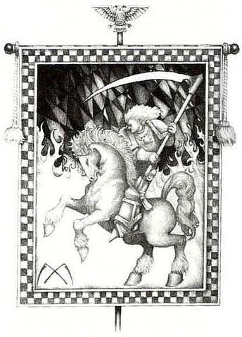 File:Emperor's scythes banner.jpg