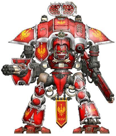 File:Knight Warden Freeblade Impervious Rex.jpg