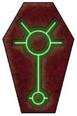 Novokh Icon