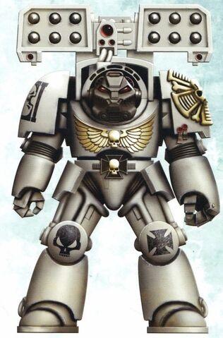 File:Terminator Veteran.jpg
