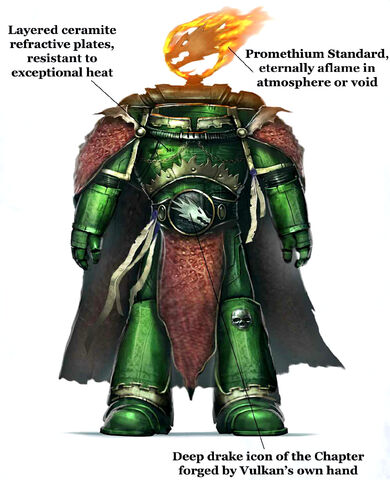File:Vulkan's Artificer Armour.jpg