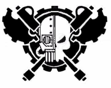 File:Collegia Titanicus Symbol.png