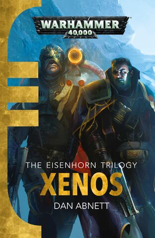 File:Xenos Rerelease cover.jpg