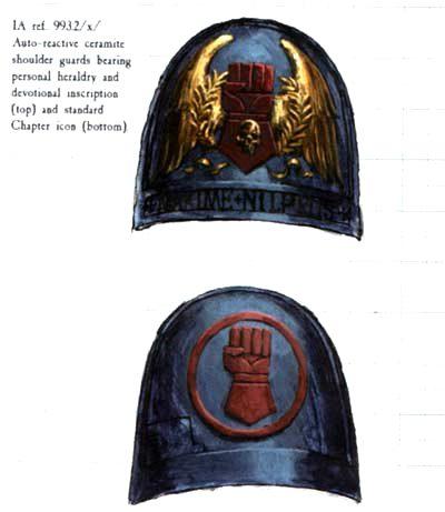 File:CrimsonFistsIconography.jpg