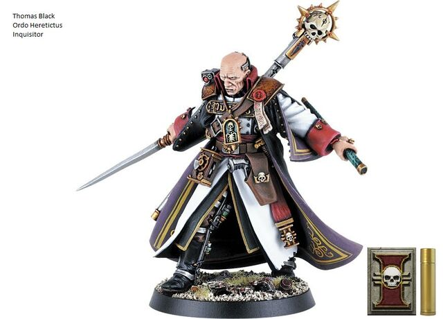 File:Inquisitor Thomas.jpg