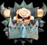 File:Orks symbol.png