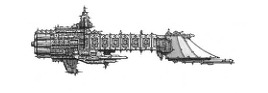 File:Dauntless-Class.jpg