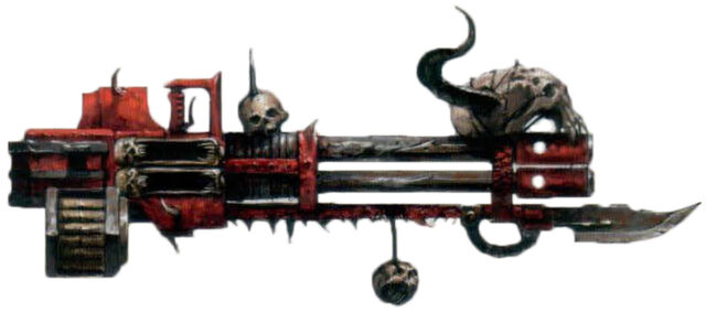 File:Reaper Autocannon2 colour.jpg