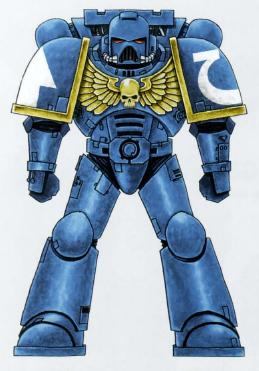 File:Ultramarines Space Marine.jpg