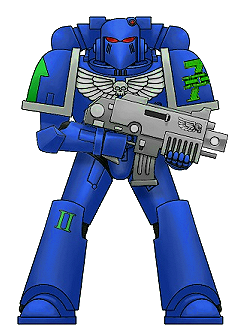 File:Alpha Legion Armor-Pre-Heresy.png