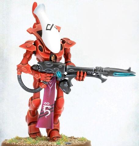 File:SH Wraithguard D-Scythe.jpg