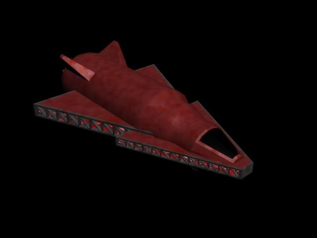 File:Doomfire Bomber2.jpg