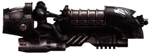 File:RG Scimitar Jetbike.jpg