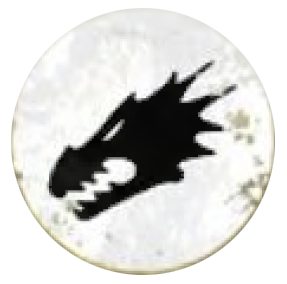 File:Sal 7th Icon.png