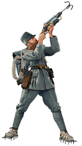 File:Dieprian Mountain Men Trooper.png
