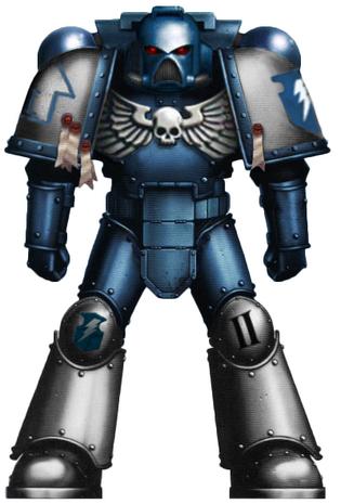 File:Storm Wardens Astartes Updated2.png