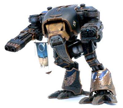 File:Imperial Warhound Titans.jpg