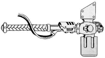 File:Lathe-Pattern Thunder Hammer.jpg