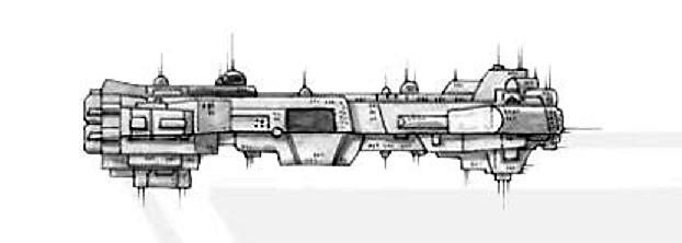 File:Orcagunship.jpg