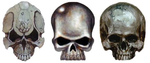 File:Iron Skulls variants.jpg