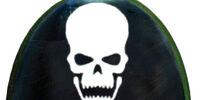 Doom Legion