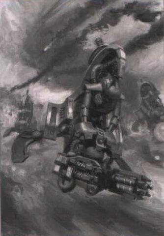 File:Tombblade1.jpg