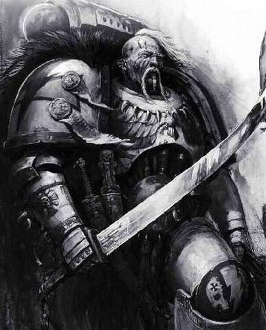 File:White Scars Horus Heresy.jpg