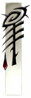 Kabal of the Obsidian Rose icon