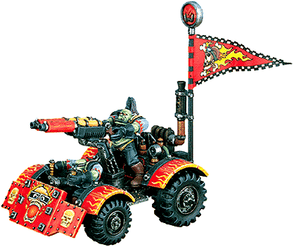 File:Ork Warbuggy 1.png