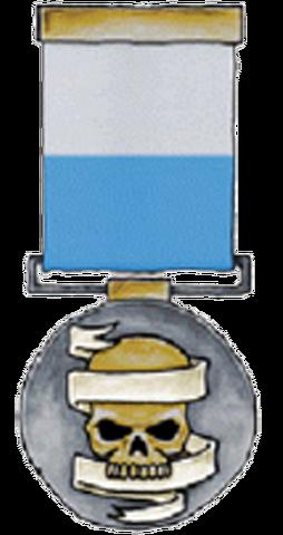 File:9. Administratum Medal.png