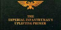 The Imperial Infantryman's Uplifting Primer