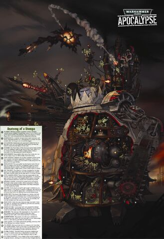 File:Anatomy of the Stompa.jpeg