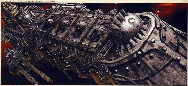 File:Gladiator - World Eaters Capital Ship.jpg