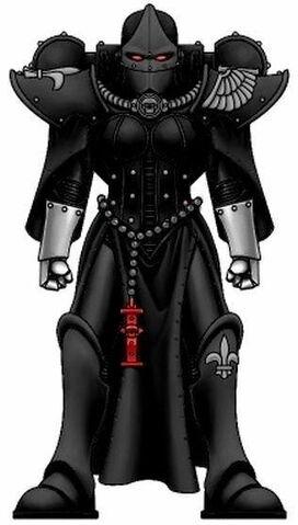 File:Order of the Valorous Heart Sister3.jpg