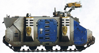 Rhino015
