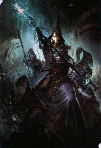 File:Warlocks.jpg