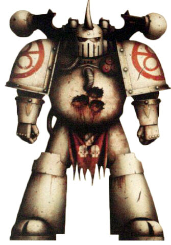 File:Lords of Decay Death Guard Warband.jpg