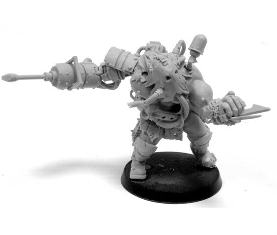 File:Ogryn Berserker Leader with Drill Arm 2.jpg