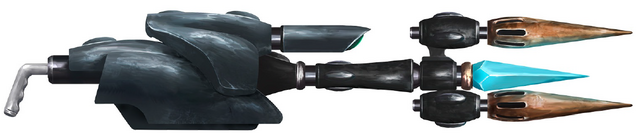 File:Prismatic Cannon.png