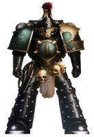 SoH Overseer 1
