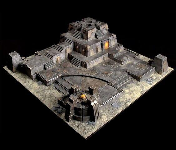 File:Citadel 1.jpg