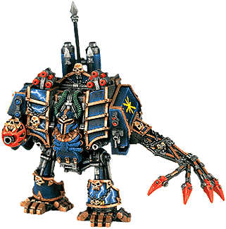 File:Night Lord Dreadnought.png