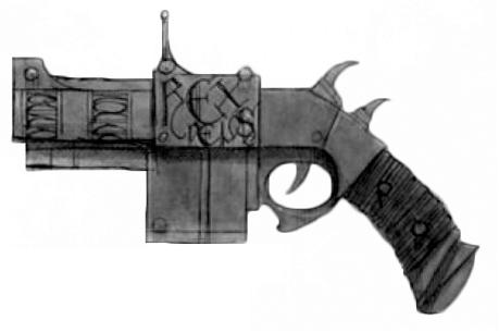 File:Hecuter 9 5 Heavy Combat Autopistol.jpg