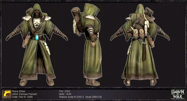 File:Eldar Ranger Signoff.jpg