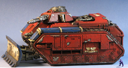 File:Preatorian-tank.jpg